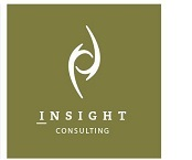 Find out more about Insight Lean Solutions Consulting Team